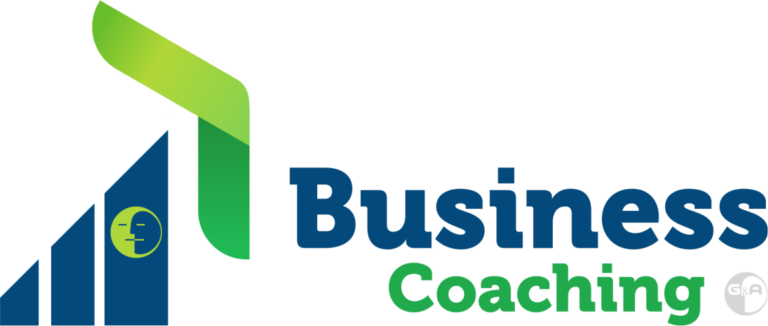 Logo Business Coaching