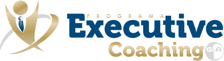 Logo Executive Coaching