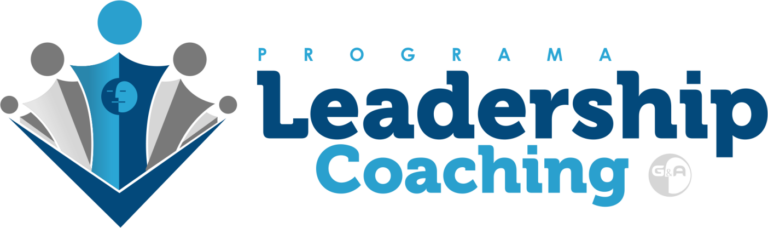 Logo Lidership Coaching