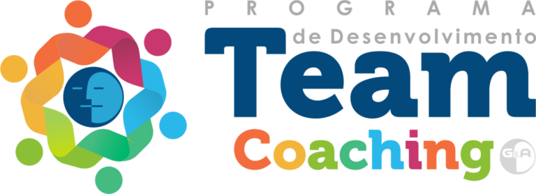 Logo Team Coaching