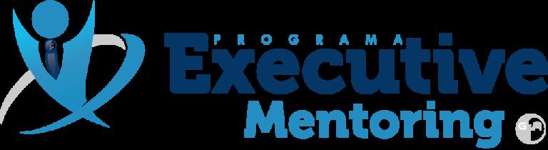 logo-executive-mentoring-1024x280